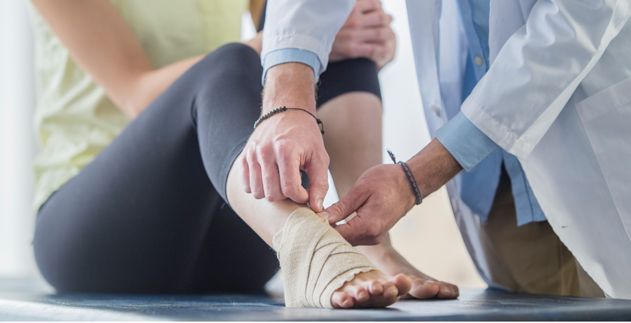 Tucson Orthopaedic Institute - Orthopaedic Care in Sourthern