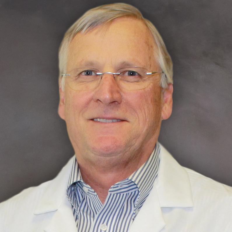 Scott V  Slagis, MD - Shouder & Knee Surgeon at Tucson