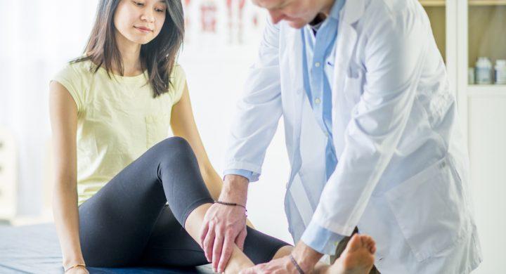 Tucson Orthopaedic Institute - Orthopaedic Care in Sourthern