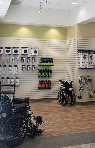 Tucson Orthopaedic Durable Medical Equipment