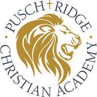 2_Pusch-Ridge-Christian-Academy