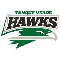 4_Tanque_Verde_High_School